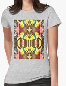banana head T-Shirt