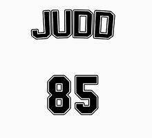 Judd 85 Unisex T-Shirt