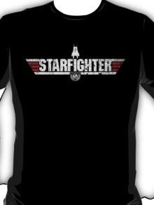 Top Starfighter (WR-G) T-Shirt