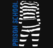 Prison School Uniform Hoodie
