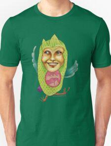 Owl Right T-Shirt