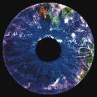Iris Earth by FlyNebula