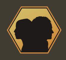 Bees, my dear Watson by beesants