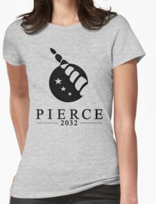 Pierce 2032 T-Shirt