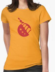 Pierce 2032 T-Shirt