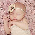 Sweet Baby Kirra by photosbybec
