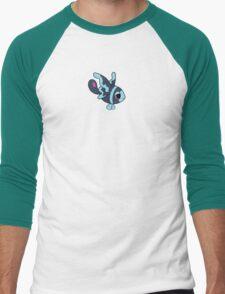 Pokedoll Art Lumineon T-Shirt