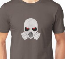 Infection Protection Unisex T-Shirt