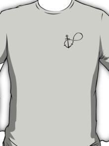 Anchored Forever T-Shirt