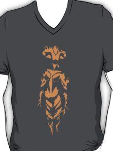 Flame Atronach T-Shirt
