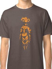 Flame Atronach Classic T-Shirt