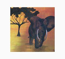Serengeti Classic T-Shirt