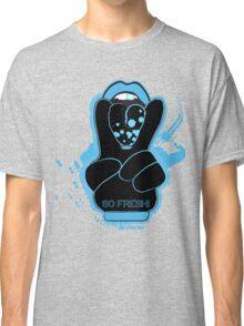 SO FRESH-MATCHING Nike Total Air Foamposite Max :D Classic T-Shirt
