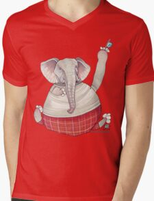 Tip o' the Hat T-Shirt