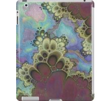 The Voyage... iPad Case/Skin