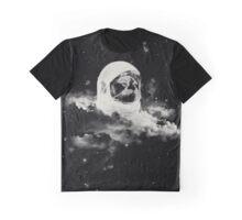 Intercatlactic Graphic T-Shirt
