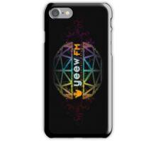 yeewFM iPhone & iPod Cover - Season 1 Logo iPhone Case/Skin