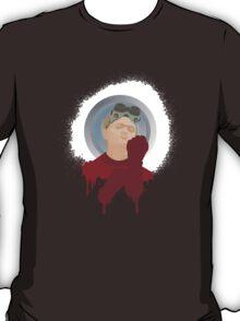 Dr. Horrible T-Shirt