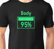 95% V.A.T.S Unisex T-Shirt