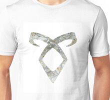 Mortal Instruments City of Bones Rune Unisex T-Shirt