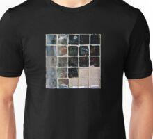 5x5-5 Unisex T-Shirt
