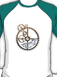 Industrial Hamster T-Shirt