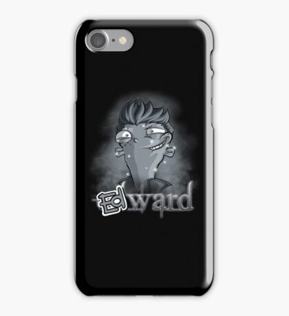 Team ED - Iphone Case iPhone Case/Skin
