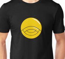 Lou Scannon T-Shirt