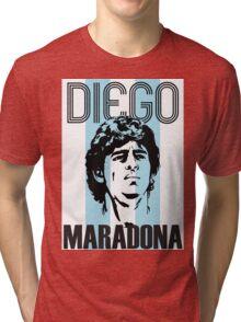 Diego Tri-blend T-Shirt