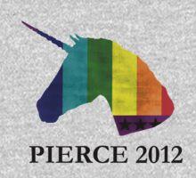 Pierce 2012  by wallfl0wer