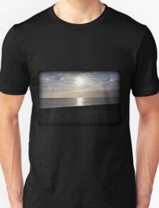 Connecticut Sundogs T-Shirt