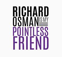 Pointless Friend T-Shirt