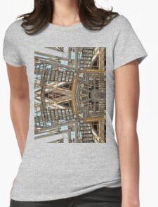 city#18 T-Shirt