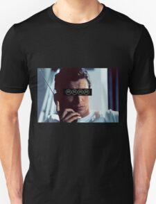 Patrick Bateman - Christian Bale - SADBOYS Unisex T-Shirt