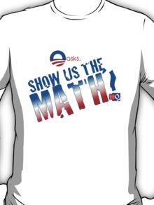 Politics: Obama T-Shirt