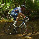 Cyclo cross in Baarlo (nl) by alaskaman53