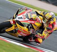 Tommy Hill 2012 BSB by SHUTTERBLADE