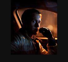 Drive - Driver - Ryan Gosling T-Shirt