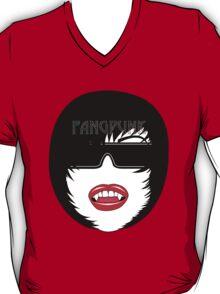 Fangpunk T shirt T-Shirt
