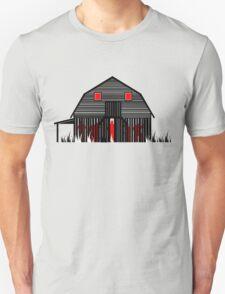 Party at the Barn T-Shirt