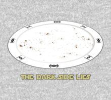 Darkside Cookies Kids Tee