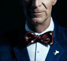 Bill Nye the Science Guy - 2015 Sticker