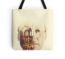 Dawning of a New World Tote Bag