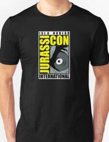 JurassiCon T-Shirt
