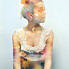 Flora by Olivia McNeilis