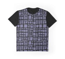 Movement Graphic T-Shirt