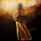 Beyond by Olivia McNeilis