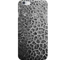 """Global Network"" (Mushroom Cap) iPhone Case/Skin"