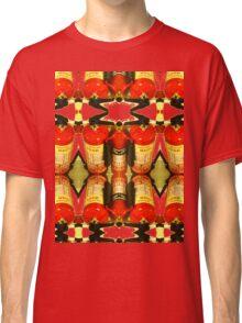 fire! fire! Classic T-Shirt