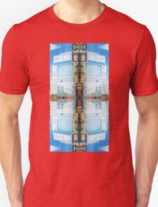 #4 T-Shirt